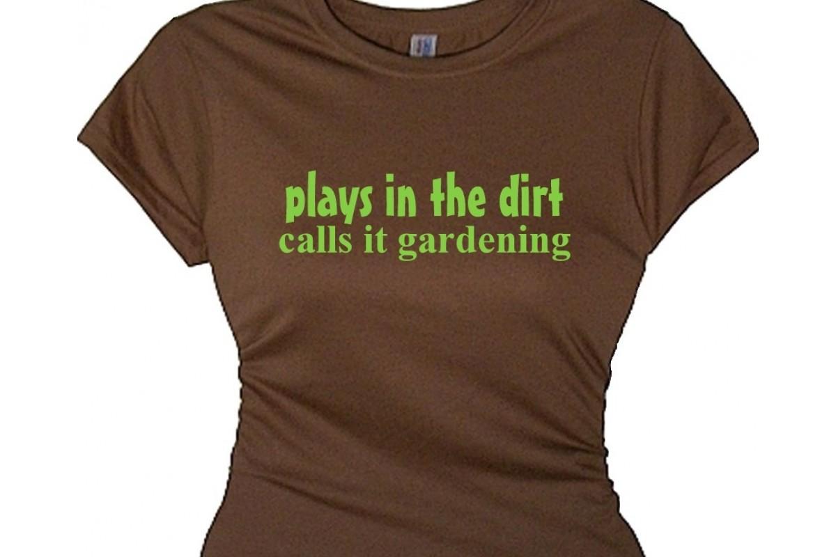 b1a2a99aab Vegetarian Tees Online - Vegan Sayings T Shirts   FlirtDivaTees