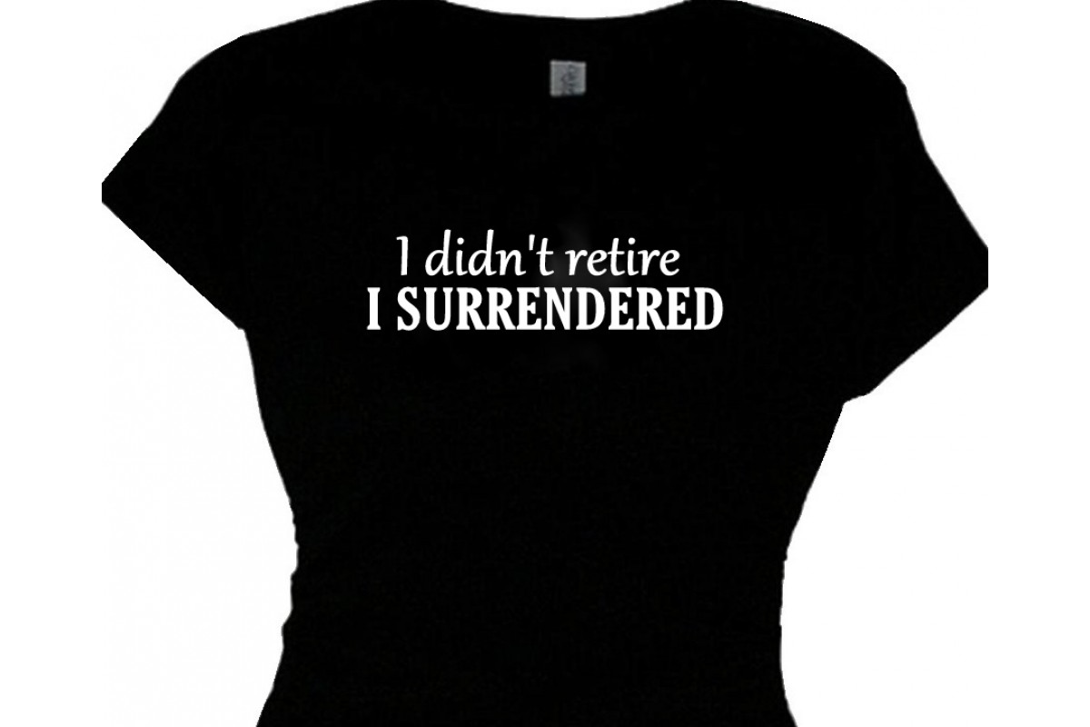 a22b9ca8 https://www.flirtydivatees.com/based-on-my-calculations-i-can-retire ...